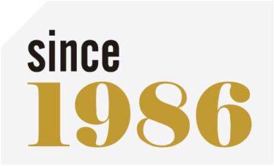 Des del 1986