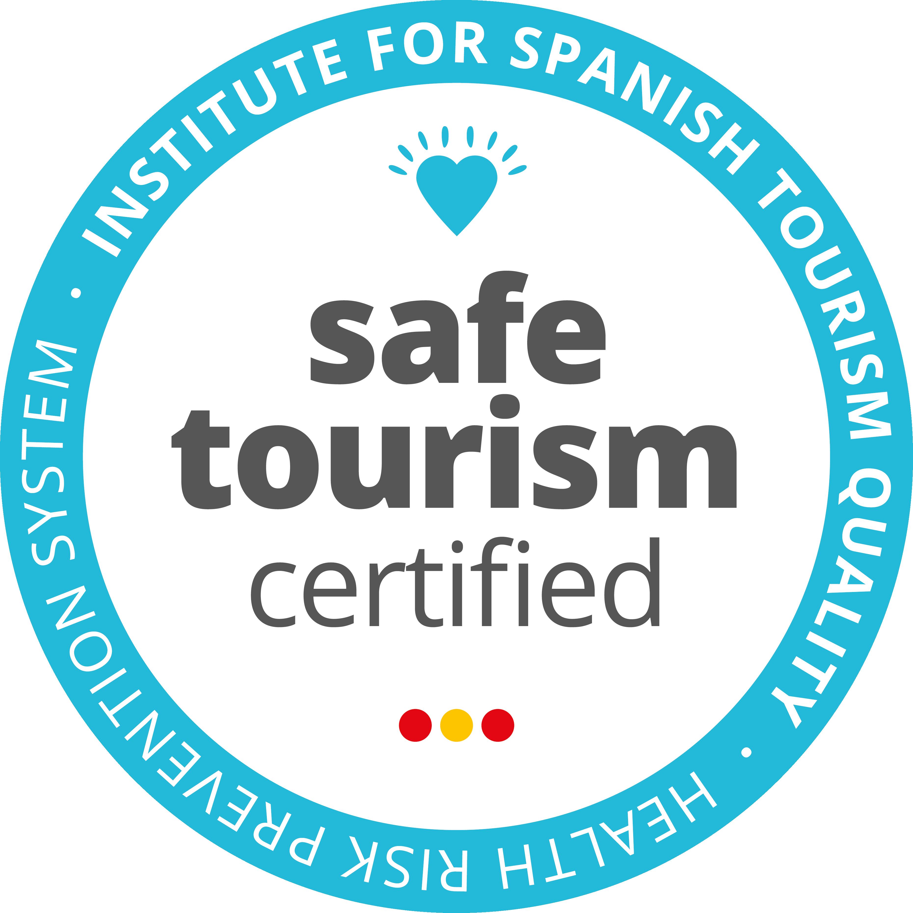Safe_Tourism